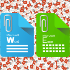office-icons-min