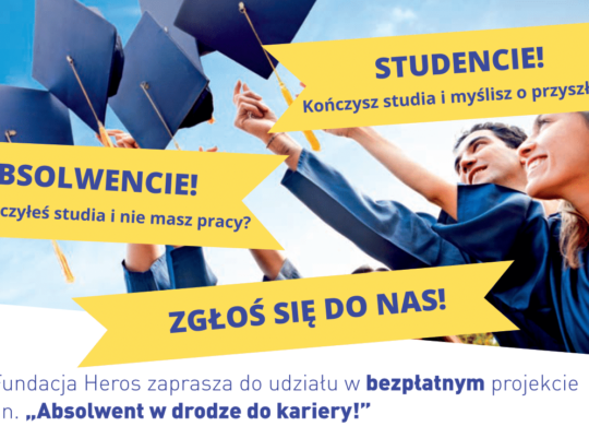 heros ulotka absolwent nowa II okres finans-1